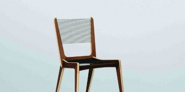 Cheap Designer Dining Chairs With Kitchens Contemporary Kitchen Chairs Modern Dining Chairs