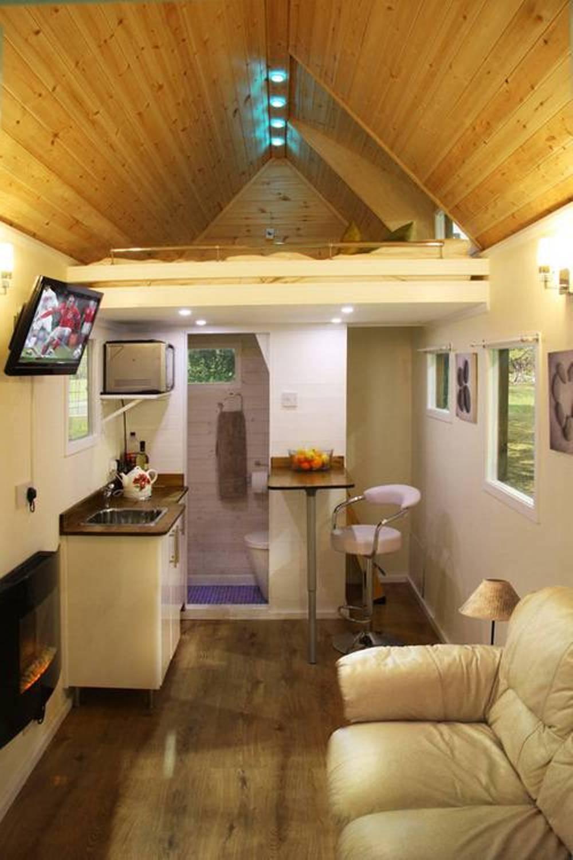 Beautiful Interior Design Ideas For Homes With Small Interior House Designs  Photos Classic Interior Design For