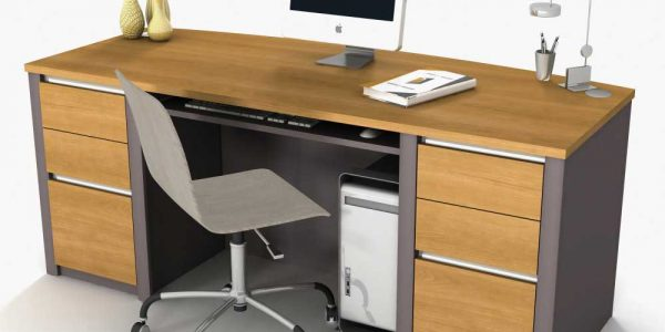 Cool Desks For Office With Sensational Office Desk And Chair Set Exquisite Design Cryomatsorg