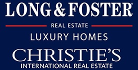 Trend International Real Estate Listings With Long And Foster Luxury Homes Logo Real Estate