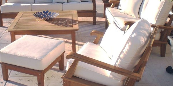 Fresh Fort Lauderdale Furniture With Patio Furniture Supplies Coupons