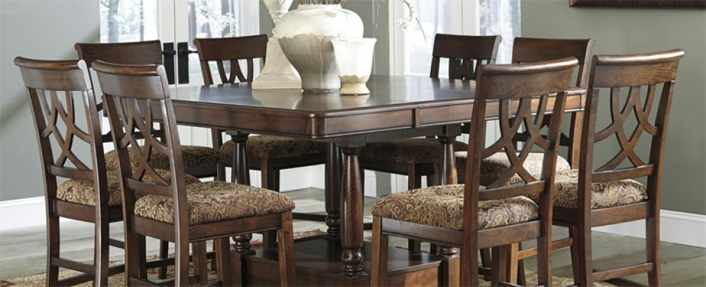 Beautiful Mor Furniture Tigard With Dining Room Furniture Phoenix Dining Room Furniture Phoenix Glendale Avondale Goodyear Best Creative