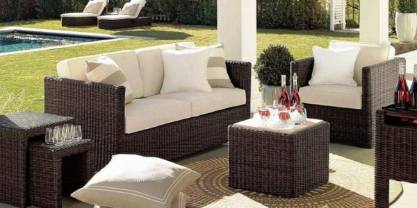 Nice Modern Furniture Fort Lauderdale With Creative Of Patio Furniture Fort Lauderdale Patio And Porch For Patio Furniture Fort Lauderdale Regarding Your House