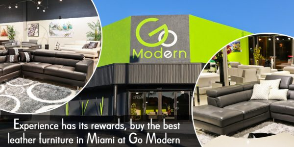 Cool Furniture Stores In Ft Lauderdale With Ft Lauderdale Furniture Stores Custom With Go Modern Modern Furniture In Miami And Ft Lauderdale Modern