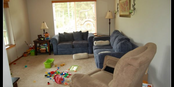 Awesome Furniture For Small Living Rooms With Perfect Furniture Arrangement Small Living Room On Living Room Throughout Awesome Living Room Furniture Setup Ideas