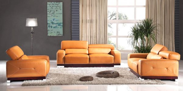 Minimalist Living Room Furniture Houston With Living Room Sets Houston Tx Extraordinary Cheap Furniture Stores In Houston