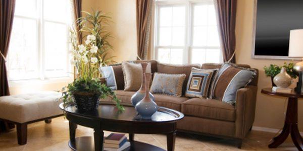 Custom Living Room Decorating Ideas On A Budget With Small Living Room Decorating Ideas On A Budget