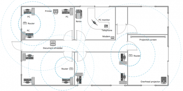 Best Building Plans With BUILDING PLANS Office Layout Plans Office Wireless Network Plan Sample