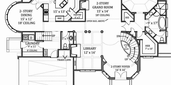 Excellent House Layout Maker With Unique First Floor Master Bedroom House Plans For Home Design Ideas Or First Floor Master Bedroom House Plans