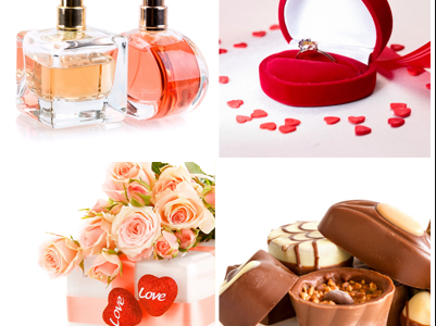 Perfect Wedding Anniversary Gifts List With Anniversary Gifts For Wife