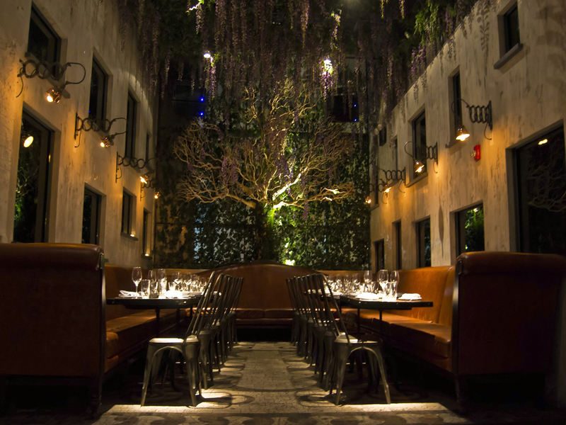 Impressive Nyc Restaurants With Private Rooms With Private Dining Rooms  Philadelphia Extraordinary Private Dining Room Nyc Ocean Prime Philadelphia  ...