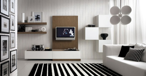 contemporary room decor. Minimalist Contemporary Interior Design Ideas For Living Rooms With  Room Best Additional Inspiration