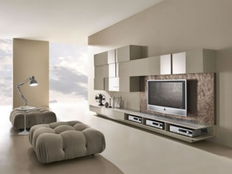 Perfect Ultra Modern Interior Design With Ultra Modern Living Room Furniture Trendy Homes