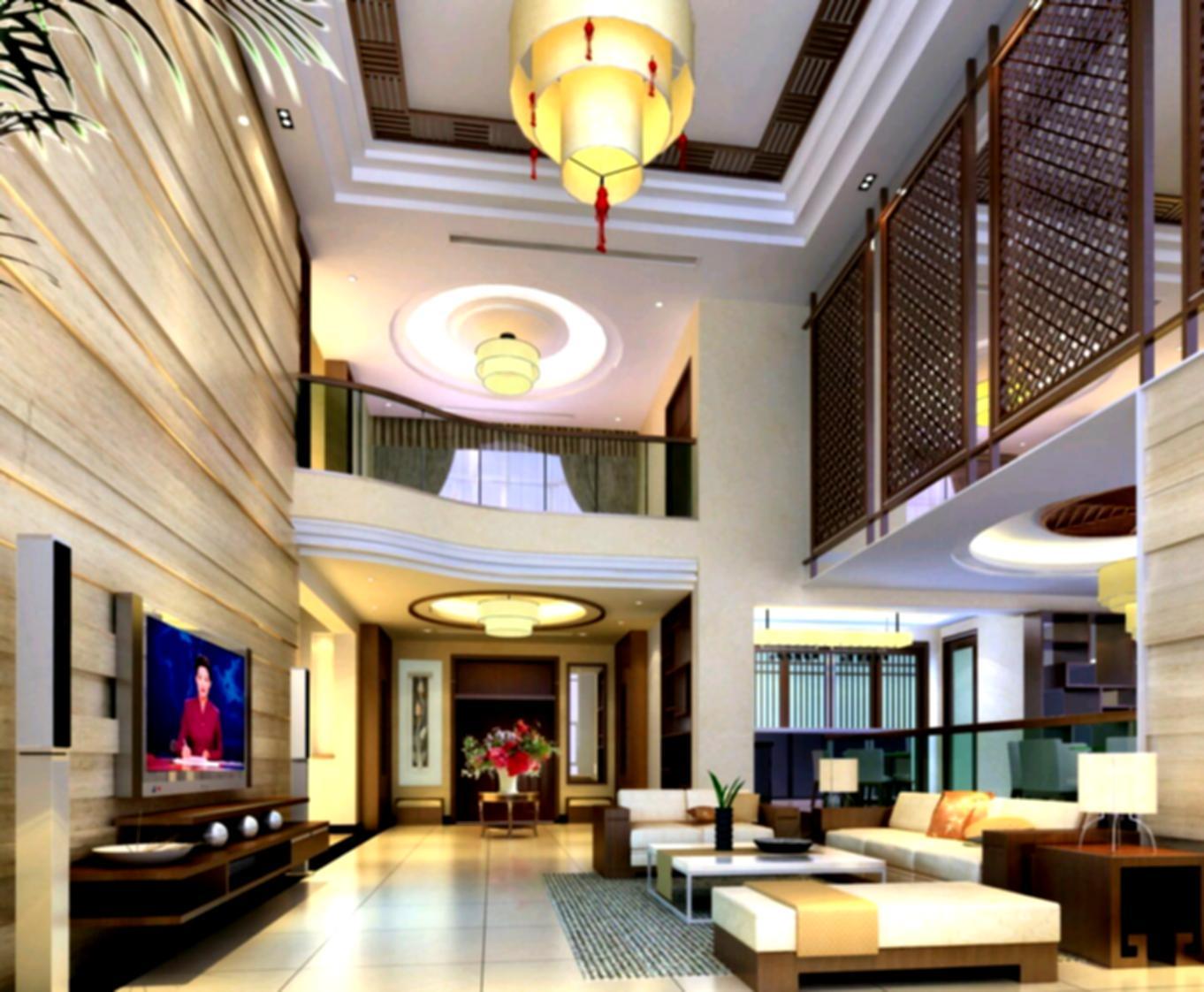 Cool Ultra Modern Interior Design With Impressive Houzz Ultra Modern Interior Design Be Awesome Interior