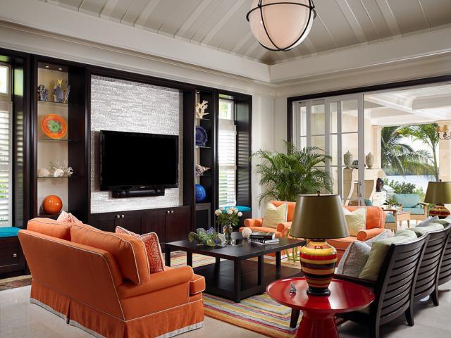 Creative Ultra Modern Interior Design With Ultra Modern Interior Design Living Room