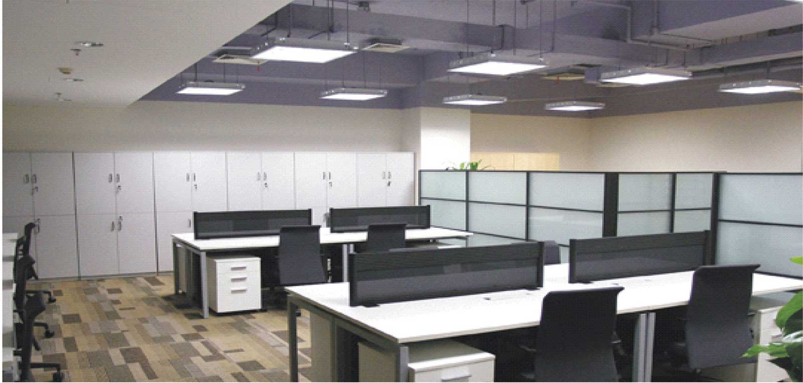Nice Corporate Office Interior Design Ideas With Corporate Office Design Ideas And Pictures Office Furniture Intended For The Awesome Corporate Office Design Ideas Regarding Found House