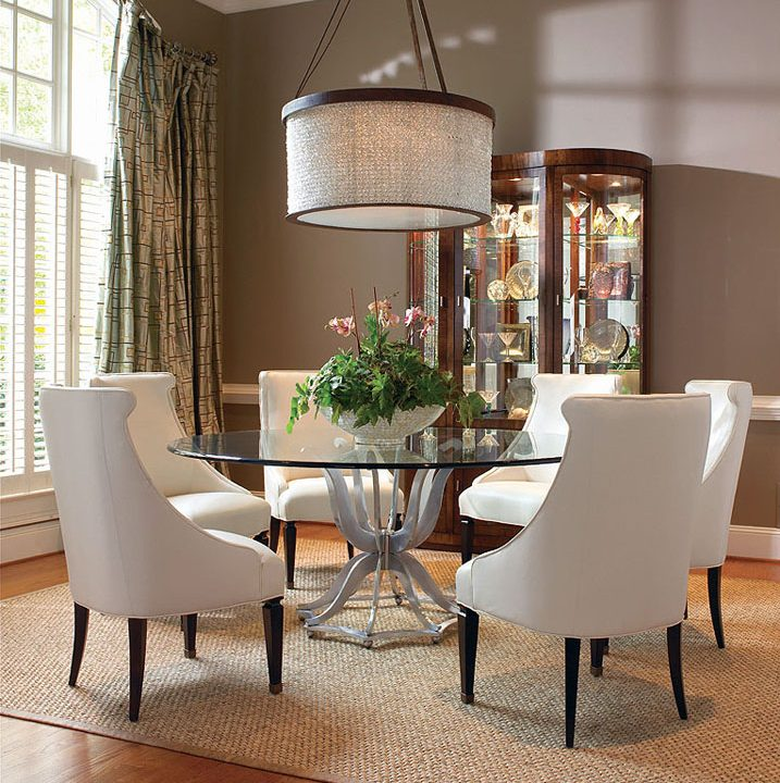 Cheap Dining Room Table Chairs With Amusing Ebay Sets
