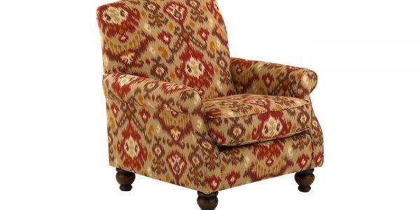 Creative Santa Fe Furniture With Santa Fe Chair Angle
