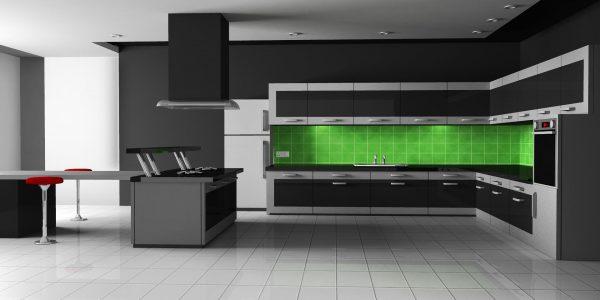 Minimalist Contemporary Interior Design Ideas With Contemporary Kitchen Interior Design With Island Ideas With Sink Along With Interior Design Ideas With Interior Picture Contemporary Interior Design