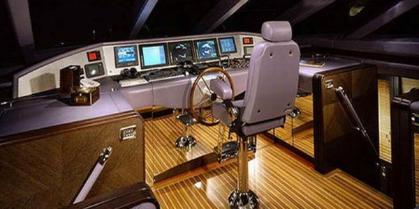 Nice Boat Interior Design Ideas With Awesome Boat Interior Design Ideas To Design Your Home Decor