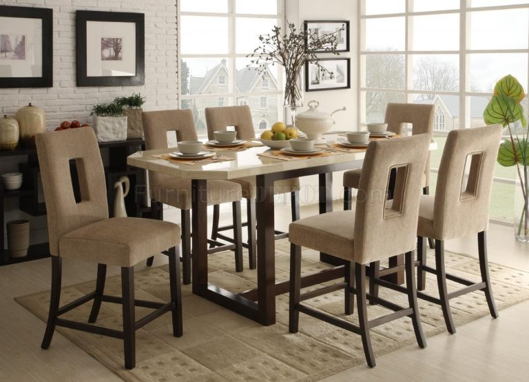 Amazing Round Dining Room Table For 8 With Height Dining Table Lovely Round Dining Table On Square Dining Table