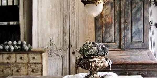 Amazing Baroque Interior Design Style With Goth Decor Gothic Home Decor Gothic Bedroom Decor Gothic Interior Simple Baroque Home Decor