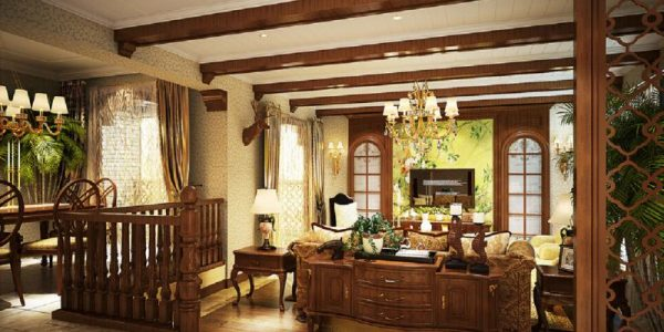 Nice Country Home Interior Design With Fresh Interior Designs Country Style Houses In House