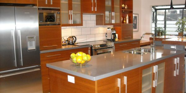 Simple Interior Design Kitchen With Cool Kitchen Designs Photo Gallery About Remodel Interior Home Inspiration With Kitchen Designs Photo Gallery