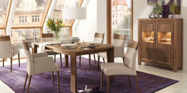Excellent Casual Dining Chairs With Modern Dining Arm Chairs