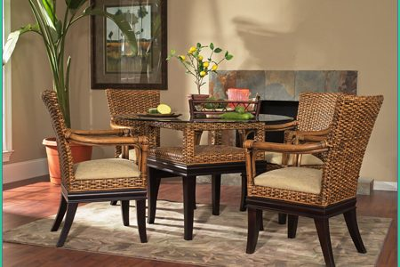 Awesome Kitchen Dining Table Sets With Biscayne Dining AC PP Large