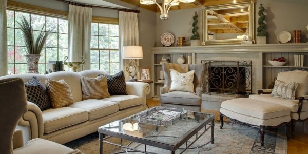Luxury Pottery Barn Room Ideas With Modern Pottery Barn Living Room Pottery Barn Living Room Design Pottery Barn Living Room Suggestions New Pottery Barn Living Room
