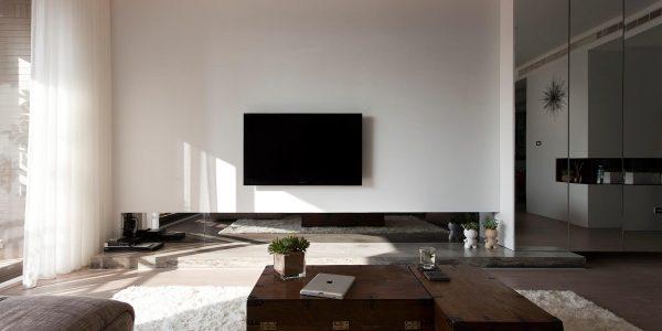 Cool Contemporary Living Room Interior Design Ideas With Modern Living Room In Modern Living Room And Living Room Photo Modern Living Rooms
