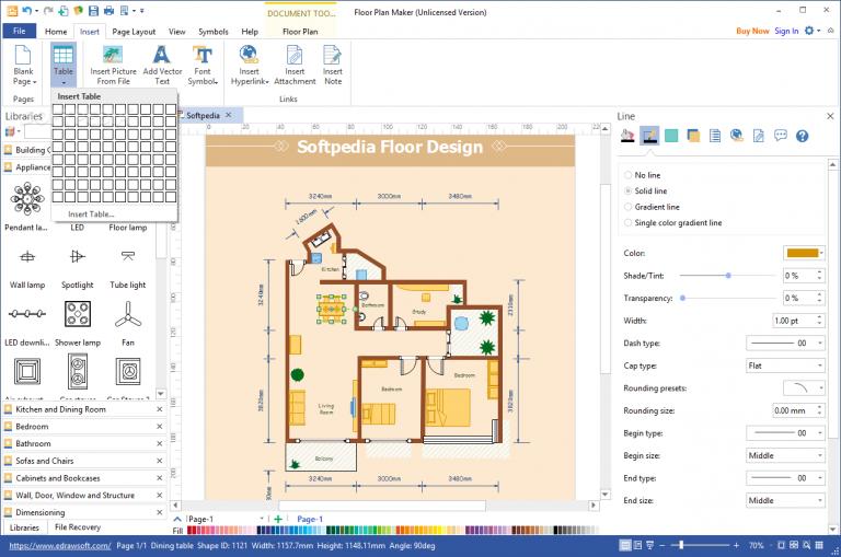 Brilliant Home Creator With Unique Floorplan Creator For Home Design Ideas Or Floorplan Creator