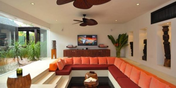 New Living Room Seating Ideas With Best Low Seating Ideas Living Room
