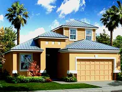 Brilliant Bay Area Homes With Waterfront Florida Homes A