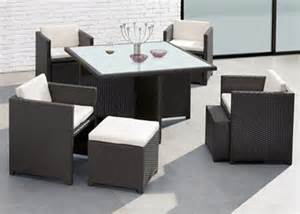 New Discount Furniture Miami With Discount Outdoor Patio Best Patio Furniture Miami