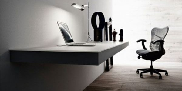 Popular Modern Home Office Desks With Small Contemporary Home Office Desks Idea Plus Brilliant Awesome Furniture Picture Awesome Desks