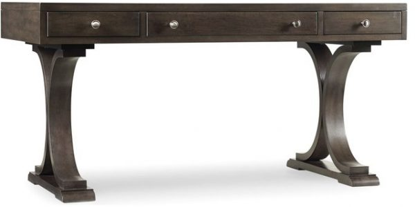 Beautiful Desk Furniture With Traditional Desks And Hutches
