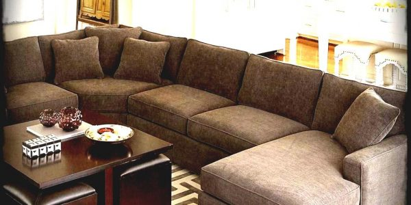 Trend Macys Furniture Stores With Sofa Macys Furniture Sets Inexpensive Luxury For Contemporary Living Room Marvelous Claudia Ii Leather Interesting Most Macys Furniture Sale