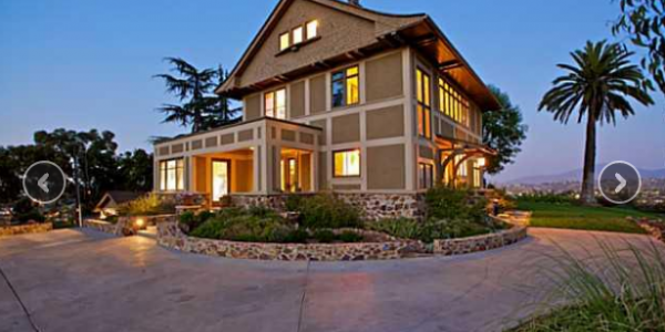 New Homes In La With Windsor Hills Homes For Sale