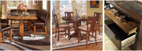Good Furnitures Stores With Metropolitan Furniture Dining Room Furniture Houston