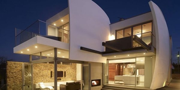 Beautiful Architectual Design With Home Architecture Design Grenve Cool Archi Design Home