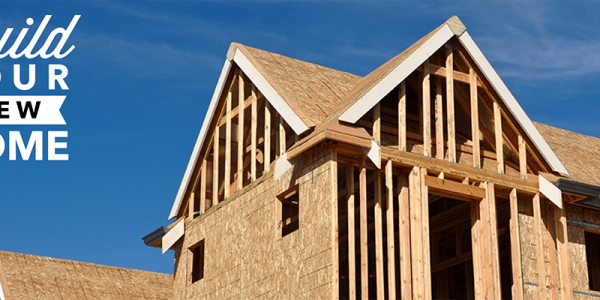 Minimalist Build A New Home With Build Your New Home