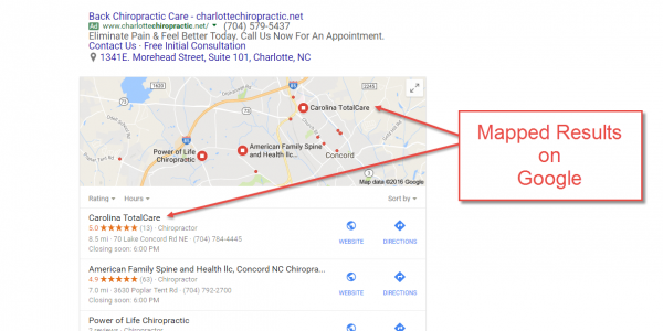Brilliant American Family Claims Number With Carolina Total Care Concord Screenshot Mapped