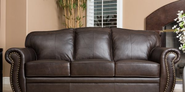 New Is Wayfair Legit With Astoria Grand Nassau Sofa