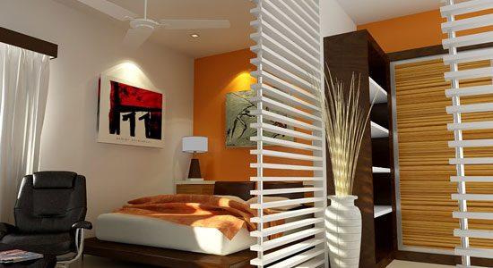 Impressive Room Design Ideas With Room Design Ideas For Small Bedroom