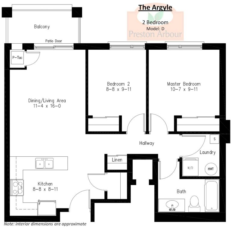 Awesome Architect House Plans With Home Decor Architecture Planner Cad Autocad Archicad Create Floor Plans Photo Floor Plan Software Floor Plan Maker