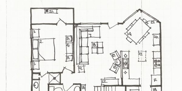 Cool Plan Drawing With Online Plan Room Home Decor Rooms Nc Architecture Floor Designer Furniture Free Building Drawing Of Drawings Excerpt Interior Design Quotes Advanced Floor Plan Sketch Hand Wall Hooks
