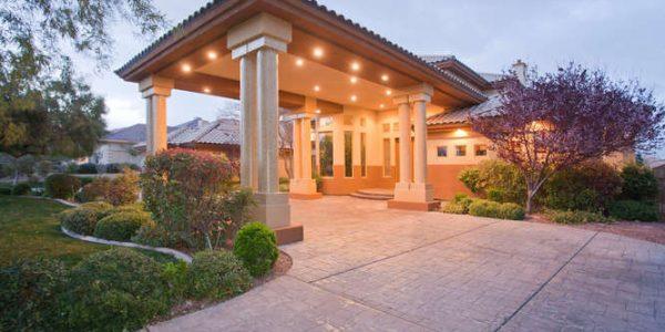 Creative Luxury Homes In Las Vegas With Luxury Homes For Sale In Las Vegas Nv