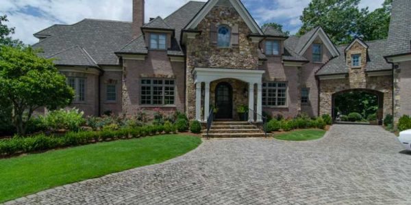 Popular Luxury Homes Atlanta With Atlanta Luxury Homes For Rent